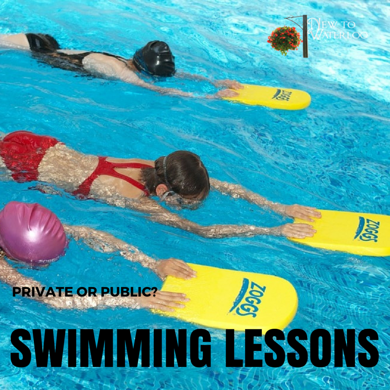 Adult Swim Classes Denver Ass