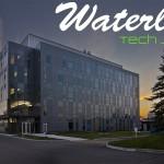 Waterloo-Tech-Jobs