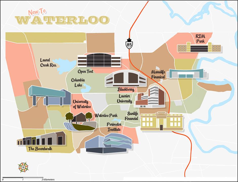Waterloo-map-homepage