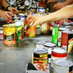 Food Bank of Waterloo