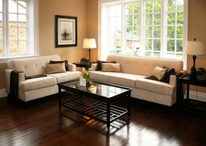 Buyers now expect a home to be staged when it's shown. Look for a realtor who can recommend a great stager, or provide plenty of resources on how to do it yourself.
