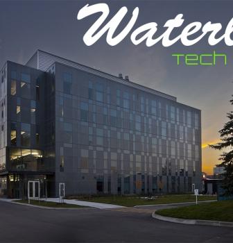 Why Waterloo Tech Jobs Will Keep Increasing
