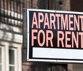 5 Questions Before Renting in Neighbourhoods in Waterloo Ontario