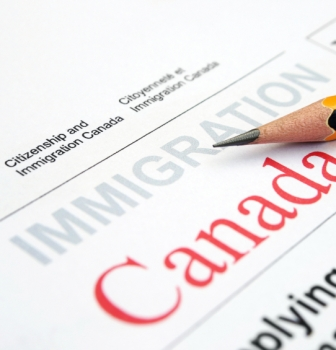 Relocating To Waterloo Ontario: Work Visas