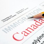 Relocating to Waterloo Ontario frequently begins with the process of getting a Canadian Work Visa.