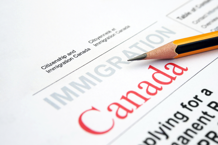 Relocating To Waterloo Ontario: Work Visas