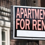 Renting homes in the neighbourhoods in Waterloo Ontario doesn't have to be difficult, if you know the questions to ask.