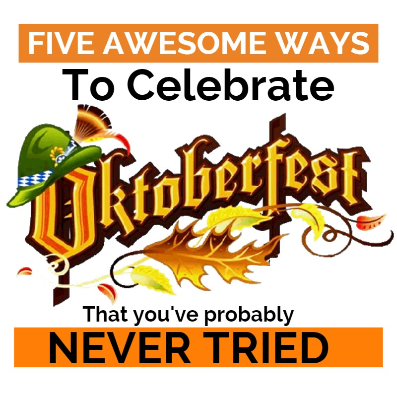 K-W Oktoberfest: A Staple when Living in Waterloo Ontario
