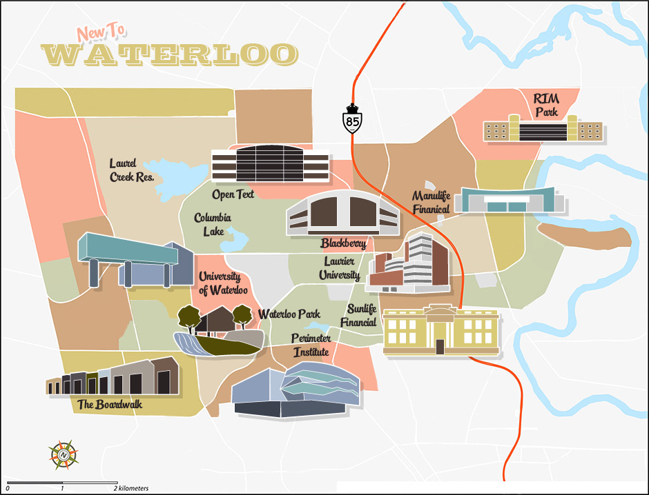 Waterloo-map-homepage