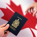 Immigration Lawyers - Moving to Waterloo