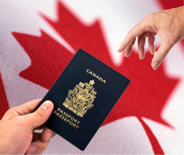 Immigration Lawyers and moving to Waterloo Ontario
